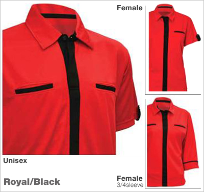 F1 style polo shirt dry tech malaysia corporate gift for T shirt supplier wholesale malaysia