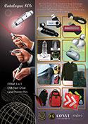 Premium Gift Catalog 806