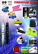 Premium Gift Catalog 906