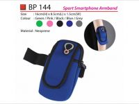 Sport Smartphone Armband BP144