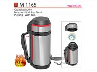 Thermo Vacuum Flask