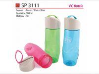 PC Bottle SP3111