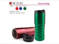 Thermo Mug M3155