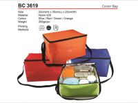 Cooler Bag BC3619