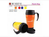 Plastic Mug M1037ii