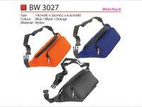 Waist Pouch BW3027