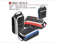 Shoe Bag BSH1816ii