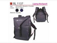 Laptop Backpack BL1137