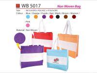 Non-Woven Bag WB5017
