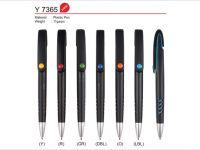 Plastic Pen Y7365