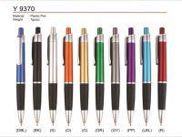 Plastic Pen Y9370