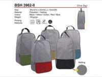 Shoe Bag BSH3962ii