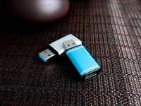 Fast Charge USB Shield