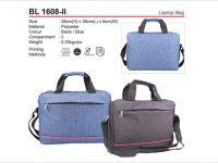 Laptop Document Bag BL1608ii