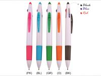 3 ink Pen Y5398ii