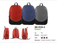 Backpack BB3938ii