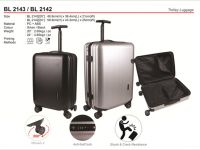 Exclusive Trolley Luggage Bag BL2143/BL2142