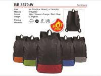 Backpack BB3570IV