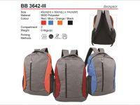 Backpack BB3642iii