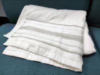 High Quality Cotton Bath Towel