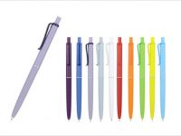 Plastic Pen P2526