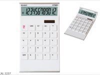 12 Digits Calculator CAL2237