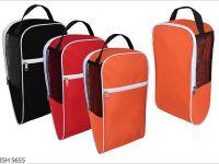Shoe Bag BSH5655