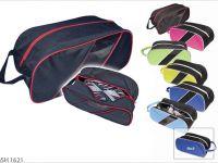 Shoe Bag BSH1621