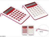 Calculator CAL838ii