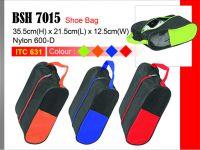 Shoe Bag BSH7015