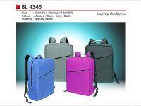 Laptop Backpack BL4345