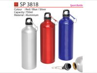 Sport Bottle SP3818