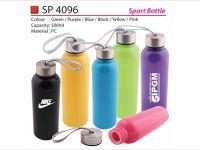 Sport Bottle SP4096