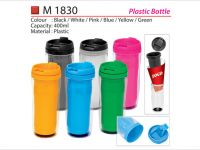 Plastic Bottle M1830
