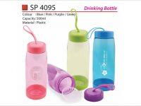 Drinking Bottle SP4095