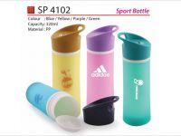 Sport Bottle SP4102