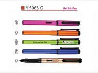 Gel Ink Pen Y5085G