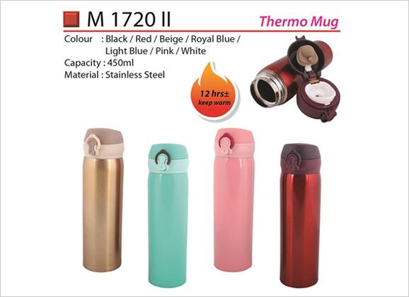 Thermo Mug M1720ii