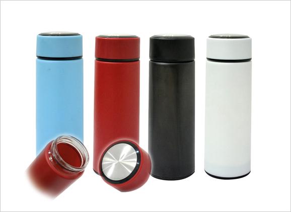 Glass Bottle SP6459