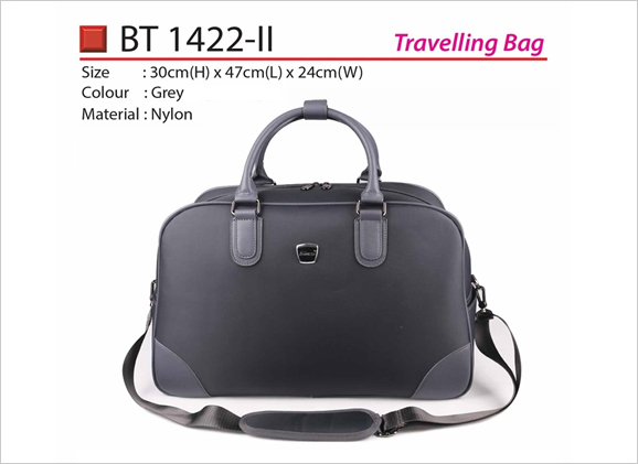 Travelling Bag BT1422 ii