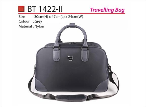 Travelling Bag BT1422 ii