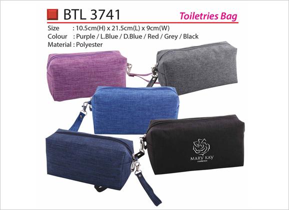 Toiletries Bag BTL3741