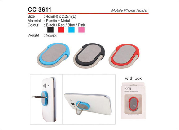 Mobile Phone Holder CC3611