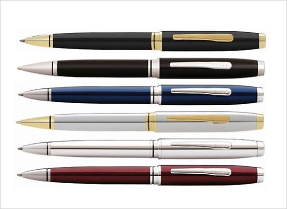 Cross Conventry Ballpoint Pen