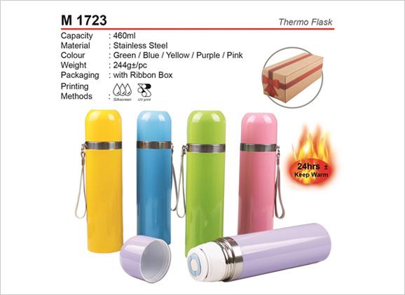 Thermo Flask M1723 mesgo