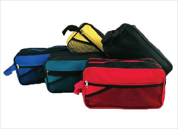 Shoe Bag SEB006