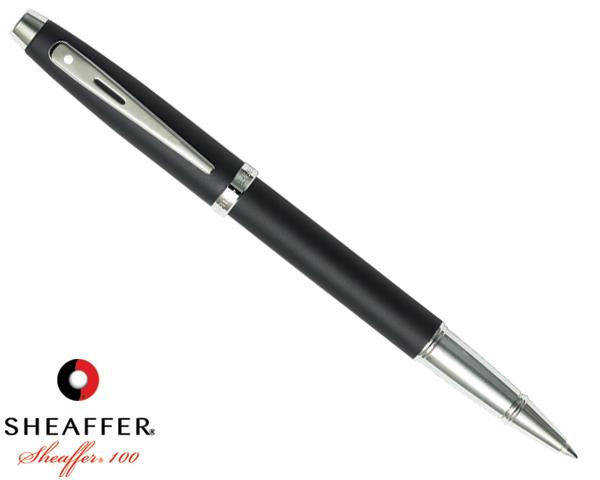 Sheaffer 100 Roller Pen