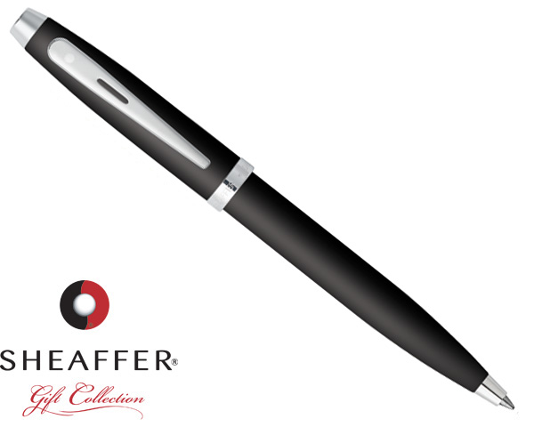Sheaffer Pen Ballpoint Sheaffer 100 Ballpoint Pen