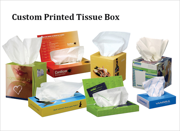 Agree, Direct printing on facial tissue congratulate, remarkable