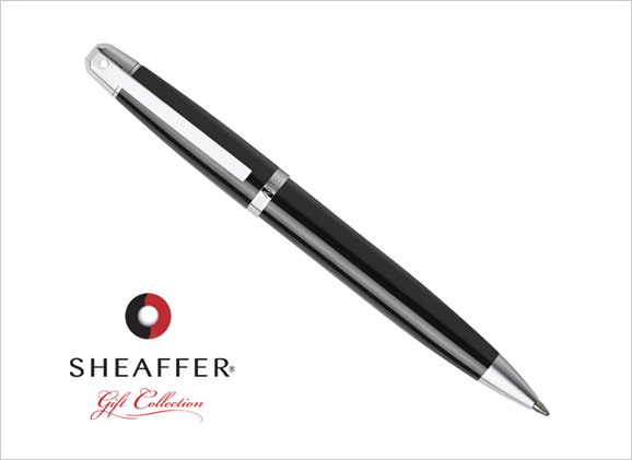 Sheaffer 500 Ball Pen